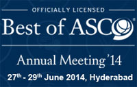 Best Of ASCO 2014